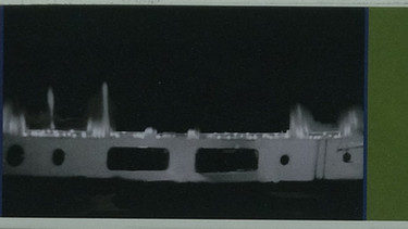 panel 2_001.JPG