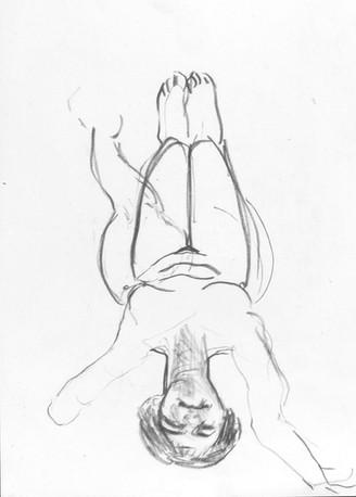Tamar Getter pencil on paper.jpg