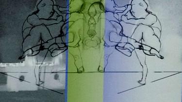 panel 2_0011.jpg