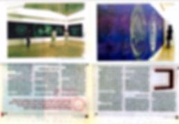 קרפל מריונטה 3.JPG