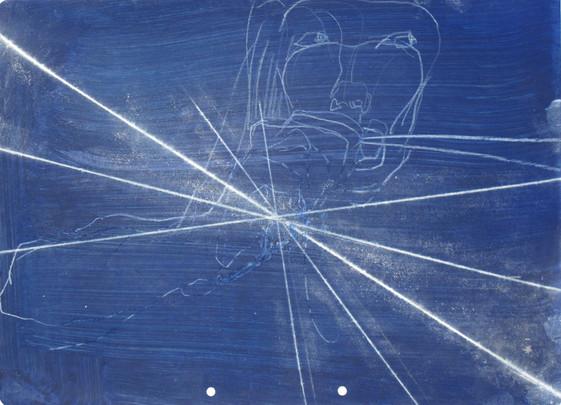 blue slingshot girl 3.jpg