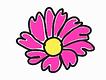 Logo fleur.png