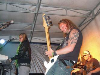 Morava 2011
