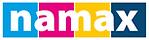 logo-namax.png