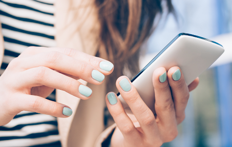 How to Engage your Customers Through Instagram Messenger