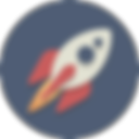 1459292116_rocket.png