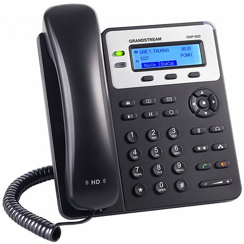 GXP1625 Grandstream Telefone IP