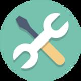 1459292259_tools.png