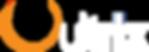 Ultrix | Asterisk, Linux e Controle de Despesas