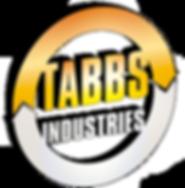 TABBS_INDUSTRIES_LOGO_2018.png
