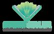 storyseller logo.png