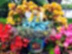 Fairy Pot - Garden.jpg