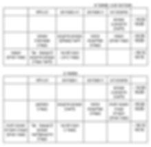 מערכת מצטיינים יום שני - Google Docs_edi