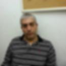 אבי אלמליח_edited.png