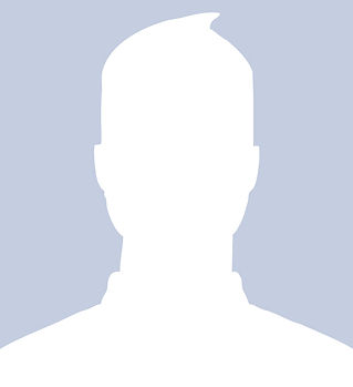 facebook-profile-blank-face.jpeg