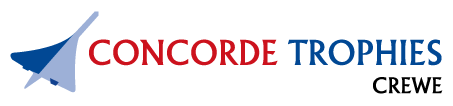 concorde-logo-outlined.png