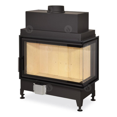 Romotop heat R-L 2gS 81-51-40-01