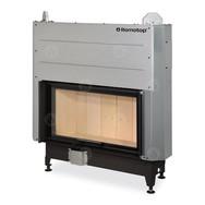 Romotop heat 2gl 88-50-01