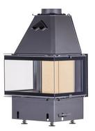 Kobok Vision LD (900x450x510)