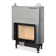 Romotop heat 2gl 66-50-01