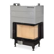 Romotop heat R-L 2gl 65-51-40-01
