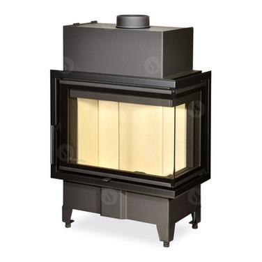 Romotop heat R-L 2gS 60-44-33-13