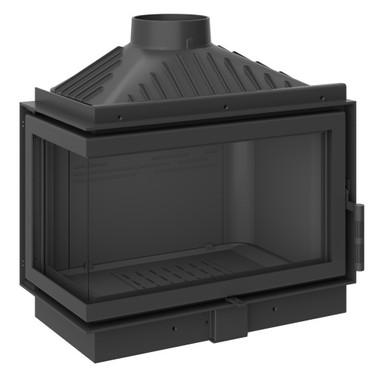 KFD ECO MAX 7 L standard