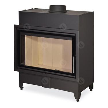 Romotop heat 2g 80-50-01