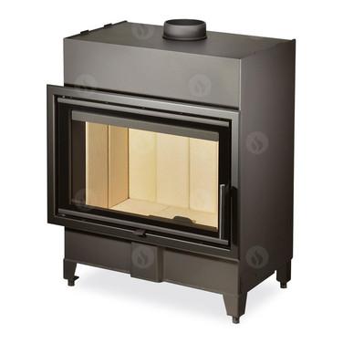 Romotop heat 2g 70-44-01