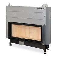 Romotop heat 2gl 110-50-01