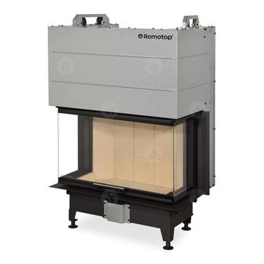 Romotop heat cl 80-52-31-01