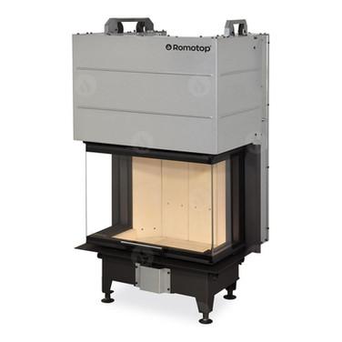 Romotop heat cl 65-52-31-01