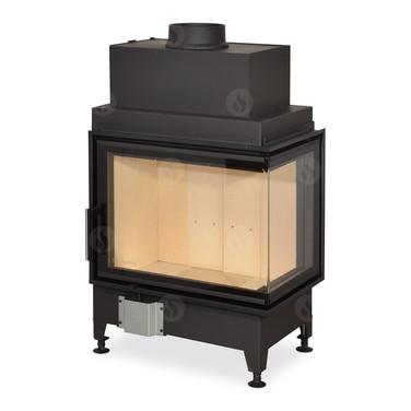Romotop heat R-L 2gS 65-51-40-01