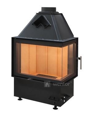 Kobok Corner P 670x450x500