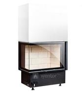 Kobok Corner L VD 830x500x500