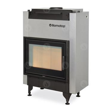 Romotop KV 025 W02