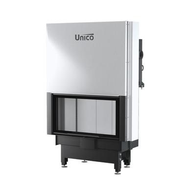 Nemo-6-XL-Lift