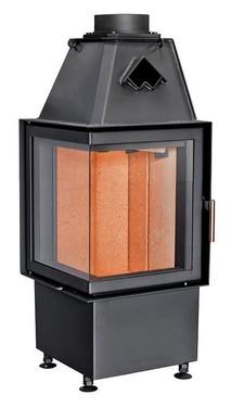 Kobok Corner P 450x450x500
