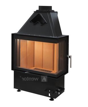 Kobok Corner P 600x450x500