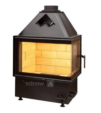 Kobok Corner P 730x450x500