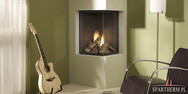 Spartherm Paco rce