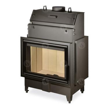 Romotop heat w 2g 70-50-01