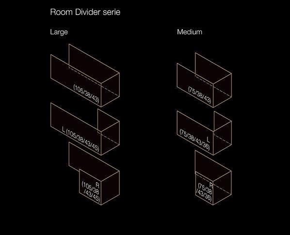 Wymiary fasad room divider.jpg