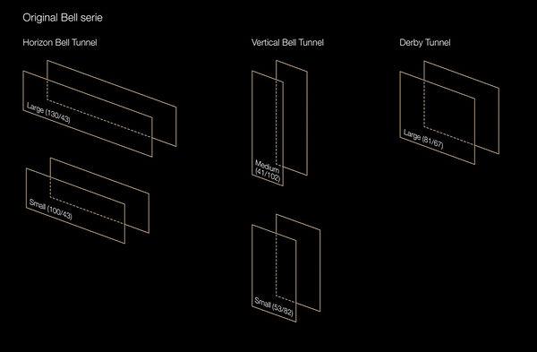 Wymiary fasad v-vi.jpg