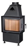 Kobok Corner P 550x450x500