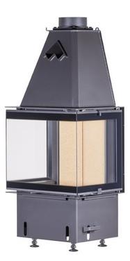 Kobok Vision LD (670x450x510)