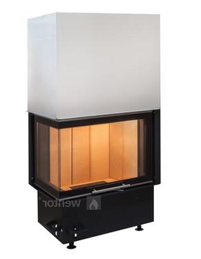 Kobok Corner L VD 720x500x500