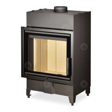 Romotop heat 2g 59-50-01