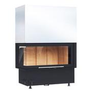 Kobok Corner L VD 950x500x500
