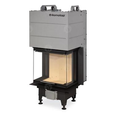 Romotop heat cl 50-52-31-01
